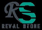 Reval Stone online shop