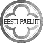 Eesti Paeliidu logo