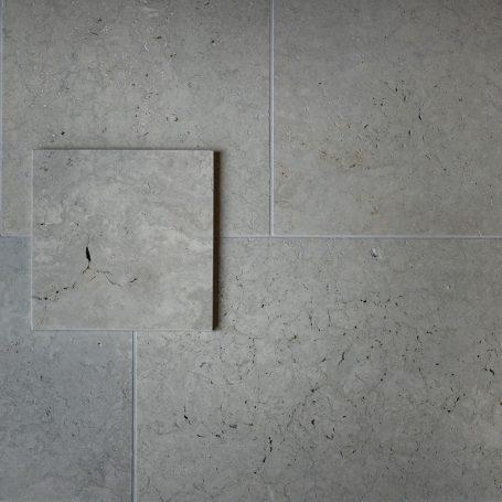 Reval Stone Kaarma dolomite, honed