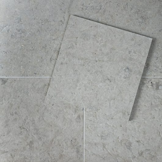 Reval Stone Reval limestone antique