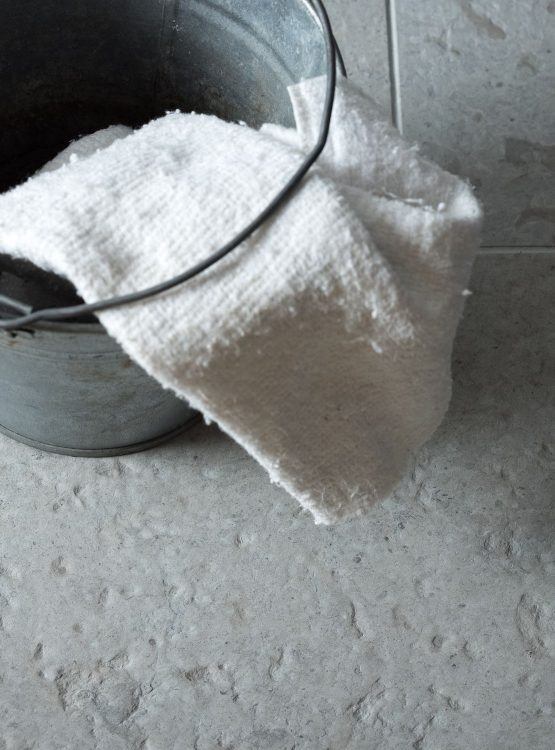 estnisk kalksten fliser