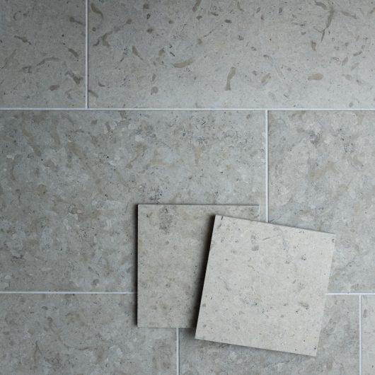 Reval Stone Reval limestone honed
