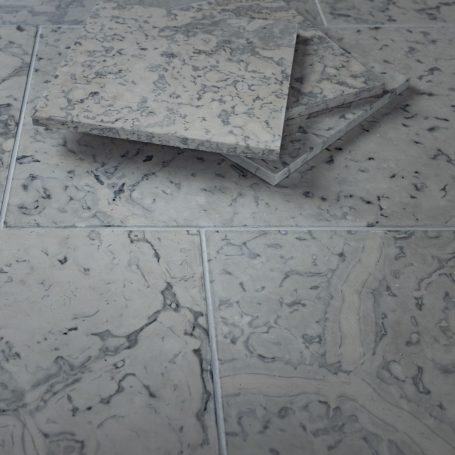 Reval Stone Selgase dolomite, honed