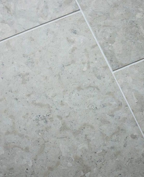 Paekivi, limestone, kalksten Reval
