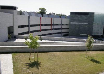 Kumu (Kunstmuseum)