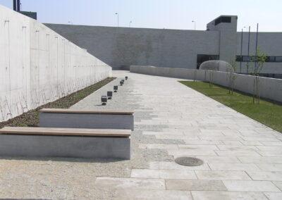 Kumu – Estonian Art Museum